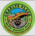 Charly's Place - Jaime Verdugo & Family * 8-Year Sponsor
