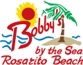 Bobby's by the Sea: Luxury Villas, Condos & Casitas