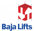 Baja Lifts * 8-Year Sponsor